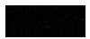 לוגו עמותת מגלן